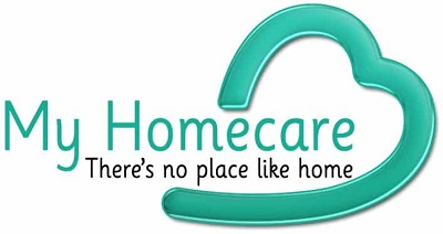 My Homecare Edinburgh
